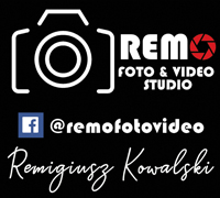 Kamerzysta | Fotograf | Dron – Krotoszyn